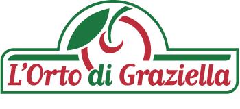 logo_orto_di_graziella_verdure_cotte